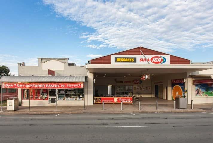 Rosewood IGA, 42-44 John St Rosewood QLD 4340 - Image 1