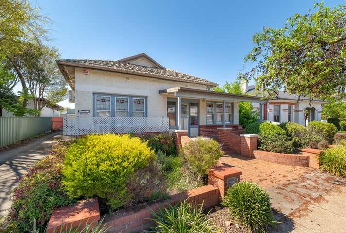 586 Englehardt Street Albury NSW 2640 - Image 1