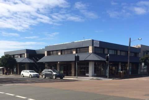 East Maitland NSW 2323 - Image 1