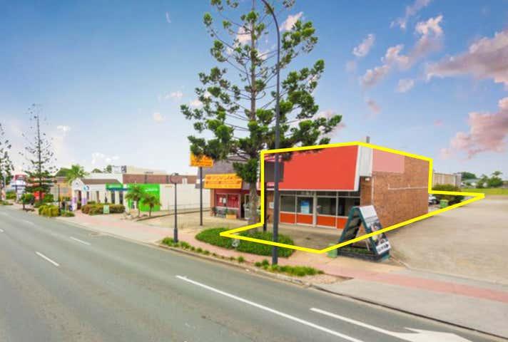 2/333 Gympie Road Strathpine QLD 4500 - Image 1