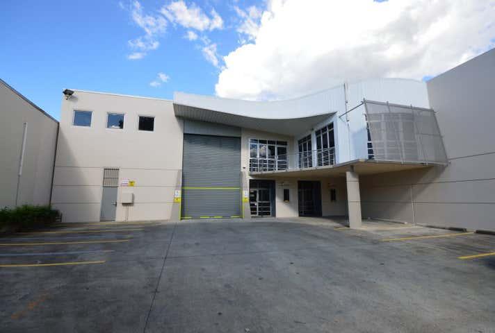 22 Finsbury Street Newmarket QLD 4051 - Image 1