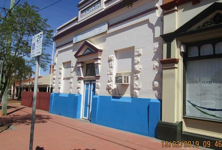 100 Egan Street Kalgoorlie WA 6430 - Image 1