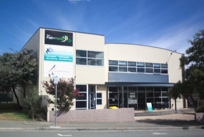 17 Bayfield Street Rosny Park TAS 7018 - Image 1