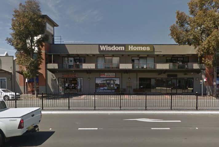 Suite 8&9, 338 Camden Valley Way Narellan NSW 2567 - Image 1