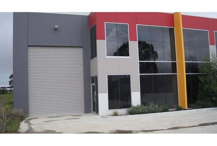 66 Abbotts Road Dandenong VIC 3175 - Image 1