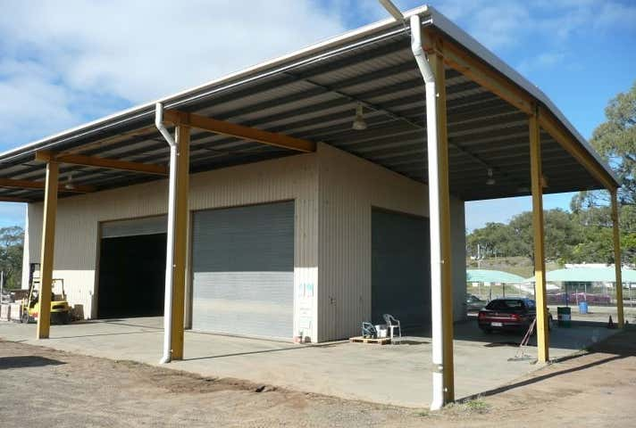 10 Boys Road  South Trees Gladstone Central QLD 4680 - Image 1