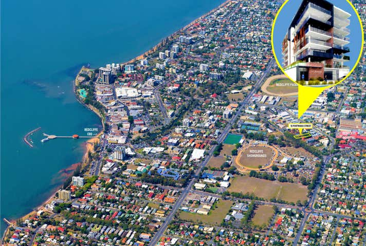 18 PORTWOOD STREET Redcliffe QLD 4020 - Image 1
