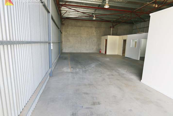 2/1 Riedell Street Wagga Wagga NSW 2650 - Image 1