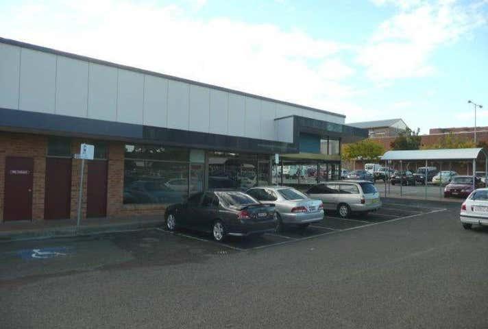 Taree Plaza, 8/Shop 8/20 Albert Street Taree NSW 2430 - Image 1