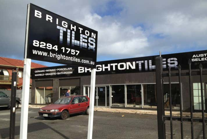 237 Brighton Road Somerton Park SA 5044 - Image 1