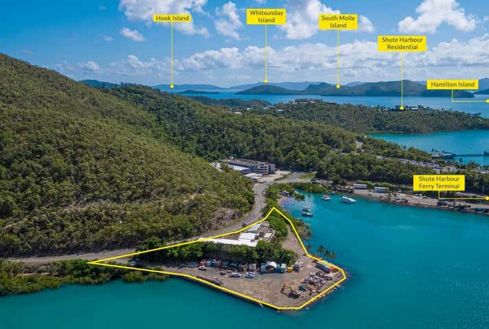 3344 Shute Harbour Road Shute Harbour QLD 4802 - Image 1