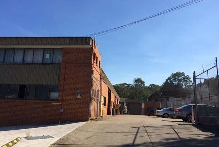 5/49 Princes Street Riverstone NSW 2765 - Image 1