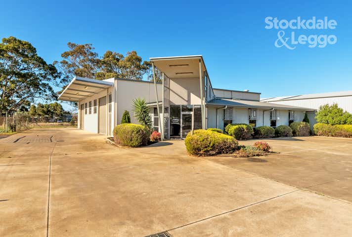 66 Holder Road Bannockburn VIC 3331 - Image 1