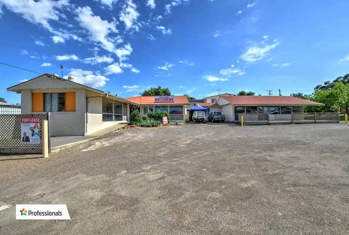Nemingah Village, Shop 4 / 500 New England Highway Nemingha NSW 2340 - Image 1