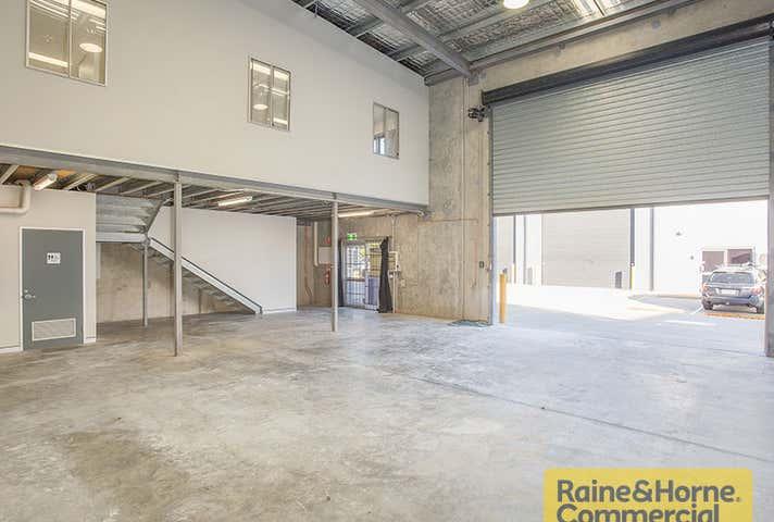 11/11 Forge Close Sumner QLD 4074 - Image 1