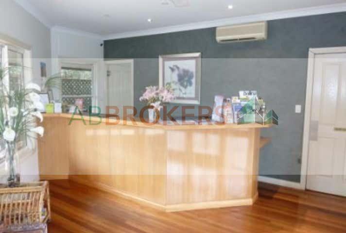 Wollongbar NSW 2477 - Image 1
