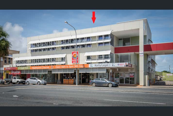 Suite 1, 65-69 Sydney Street Mackay QLD 4740 - Image 1
