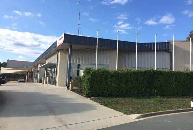 4/3 Dominion Place Queanbeyan East NSW 2620 - Image 1