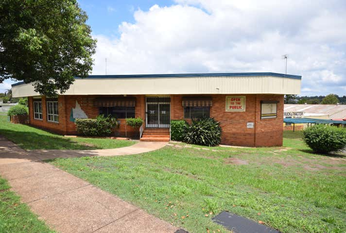 145 Ruthven Street North Toowoomba QLD 4350 - Image 1