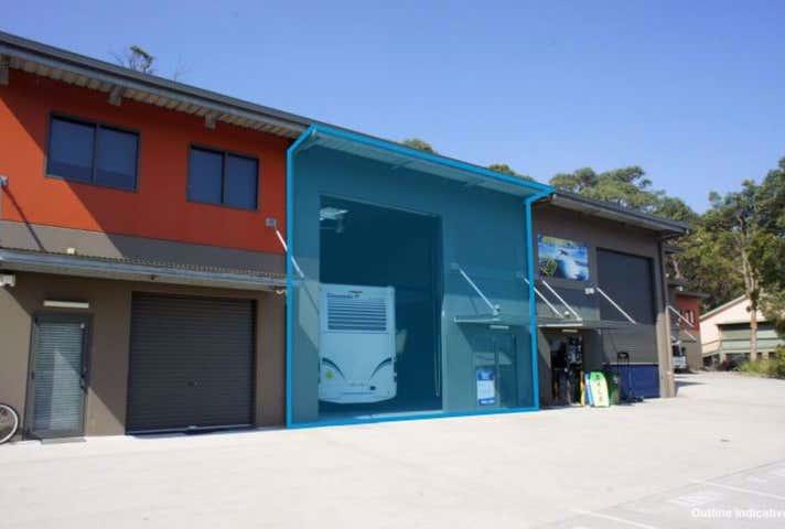 Unit 2, 192 Macquarie Road Warners Bay NSW 2282 - Image 1