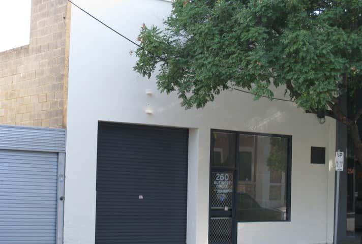260 Waymouth Street Adelaide SA 5000 - Image 1