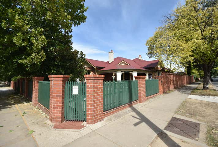 645 Olive Street Albury NSW 2640 - Image 1