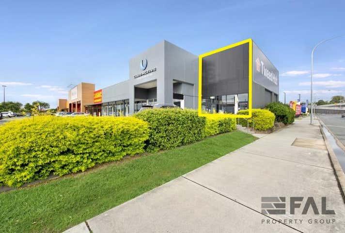 Shop  4A, 112-140 Minjungbal Drive, Tweed Heads South, NSW 2486
