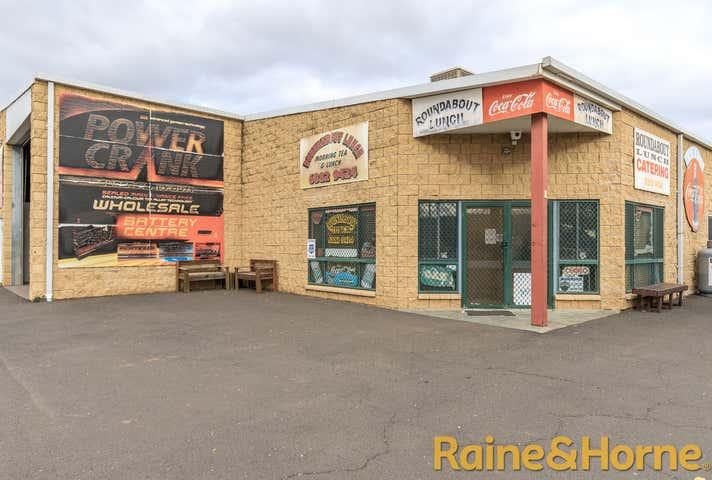 1&2, 102 Fitzroy Street Dubbo NSW 2830 - Image 1