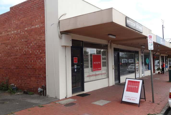Shop 7, 300 Greenhill Road Glenside SA 5065 - Image 1