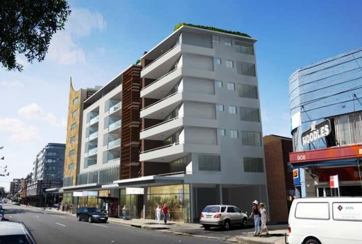 1 & 2/205 Maroubra Road Maroubra NSW 2035 - Image 1