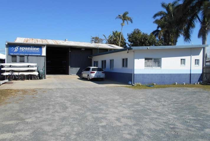 3A Keller Street, North Mackay, Qld 4740