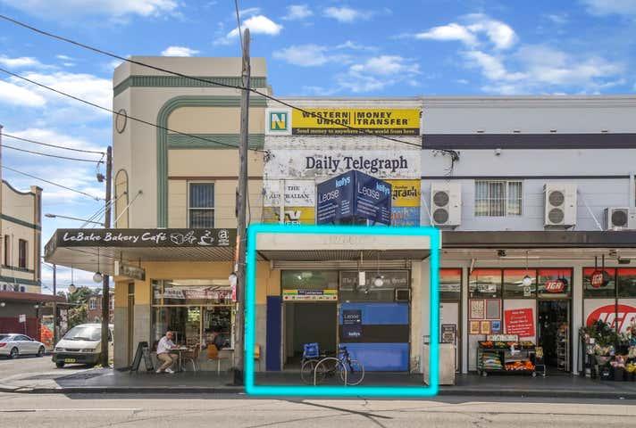 195 Enmore Road Enmore NSW 2042 - Image 1