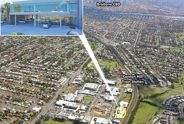 69 Southgate Avenue Cannon Hill QLD 4170 - Image 1