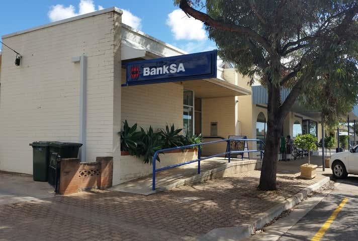 35 High Street Kimba SA 5641 - Image 1