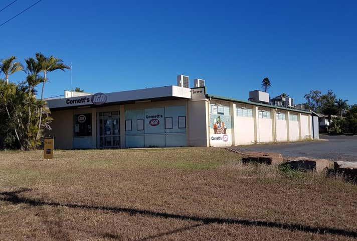 61 Queen Elizabeth Drive Dysart QLD 4745 - Image 1