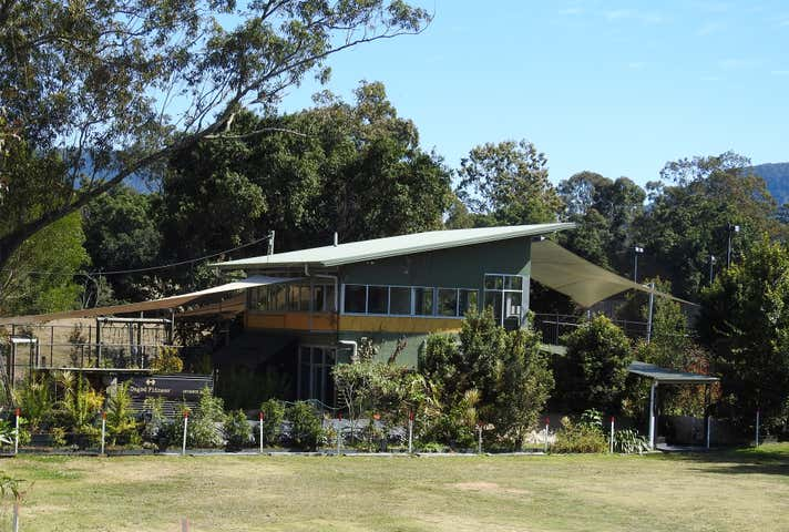 408 Mount Glorious Road Samford Valley QLD 4520 - Image 1