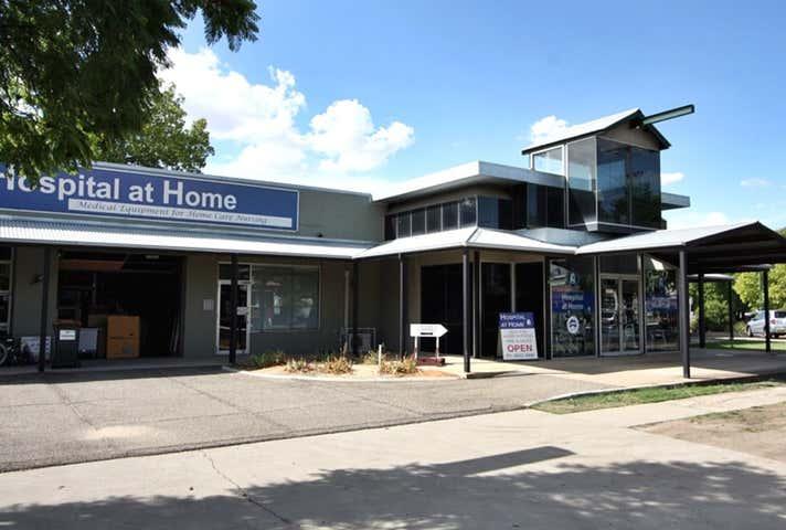 295 Edward Street Wagga Wagga NSW 2650 - Image 1