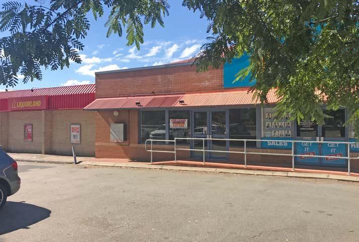 Shop 5 / 320 Spencer Road Thornlie WA 6108 - Image 1