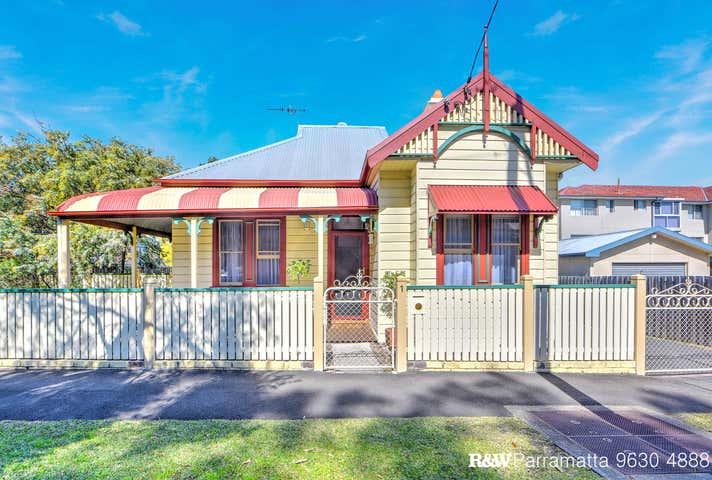 1 Harold Street Parramatta NSW 2150 - Image 1