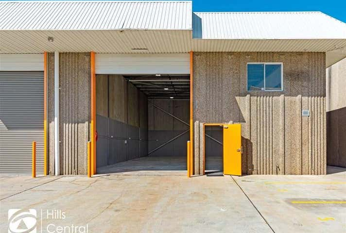 5/3 Wingate Avenue Mulgrave NSW 2756 - Image 1
