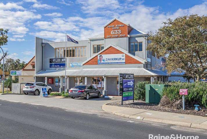 Suite 5, 633 Old Coast Road Falcon WA 6210 - Image 1