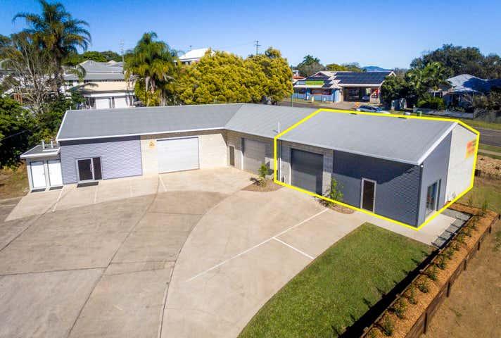Unit 2/62 Mount Pleasant Road Gympie QLD 4570 - Image 1