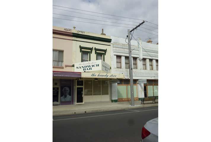 114 Raymond Street Sale VIC 3850 - Image 1