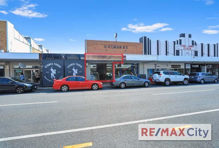 Shop 2/365 Logan Road Stones Corner QLD 4120 - Image 1