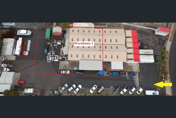27 Circuit Dr Hendon SA 5014 - Image 1