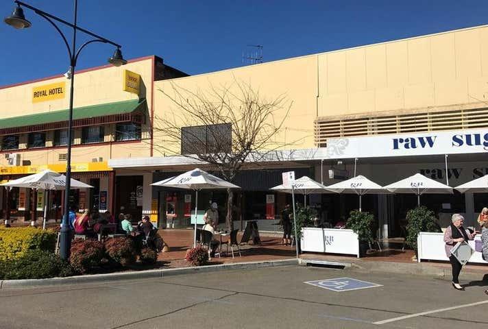 River Arcade, Suite 3, 212-214 Victoria Street Taree NSW 2430 - Image 1