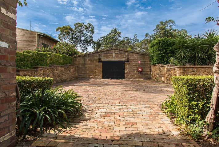 Shop 20 Hunter Valley Gardens, 2090 Broke Road Pokolbin NSW 2320 - Image 1