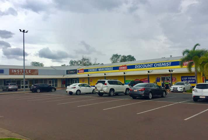 Shop 3, 130 University Avenue Durack NT 0830 - Image 1