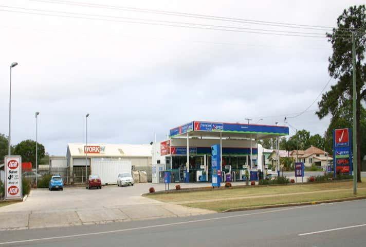 48 Knight Street Kingaroy QLD 4610 - Image 1