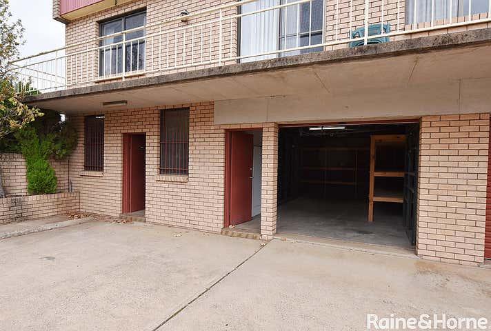 3/143 Lords Place Orange NSW 2800 - Image 1